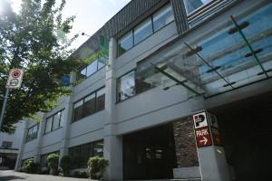 01 KGIC Vancouver 外観 (6)