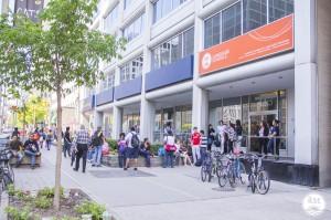 ILSC Toronto Campus