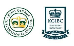 KGIC_logo