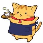 toraji_cafe