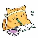 toraji_study