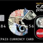 cashpassport