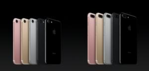 iphone7-announced-2