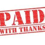 paid_invoice