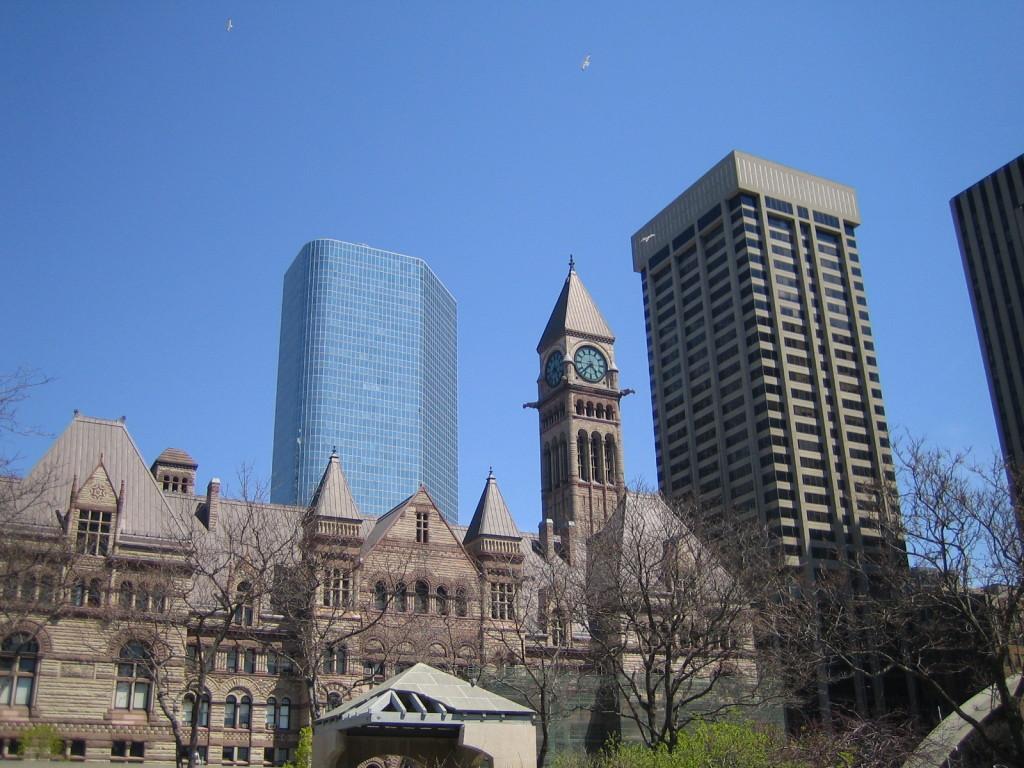 IMG_0435 Old City hall