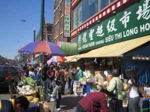 IMG_0437 China town
