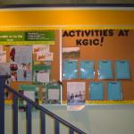 KGICVic_web1