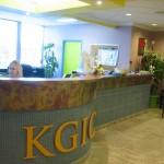 KGIC_WebT1
