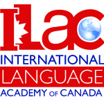 ilac_logo