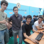 WTC_Web4