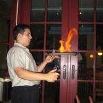 Toronto_work_restaurant