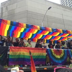 prideparade1