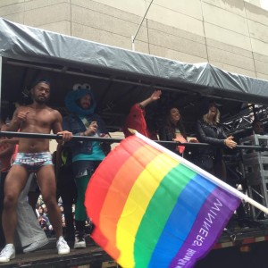 prideparade5