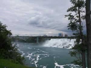 Niagara2